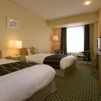 Tennoji Miyako Hotel HotelInformation