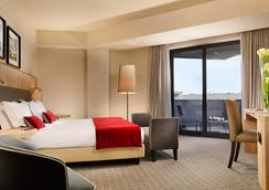 A.Roma Lifestyle Hotel - โรม - ห้องนอน