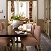 Adria Boutique Hotel In-Room Dining
