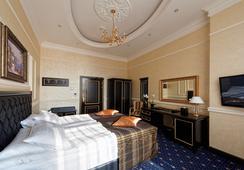 Villa le Premier - โอเดสซา - ห้องนอน