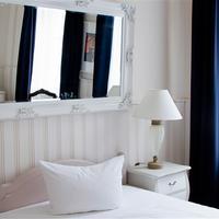Hotel Parkidyll Guestroom