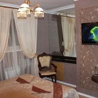Master And Margarita Hotel спутниковое ТВ и Wi-Fi бесплатно