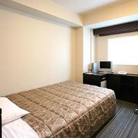 Shinjuku Washington Hotel Main Living Area
