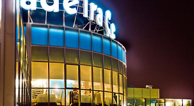 Hotel Madeira Centro - Benidorm - Building