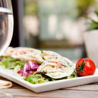 Arcona Living Bach14 Restaurant