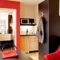 Arcona Living Bach14 Guestroom