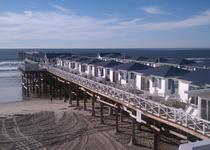 Crystal Pier Hotel & Cottages
