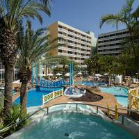 IFA Buenaventura Hotel Outdoor Pool
