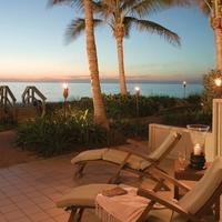 LaPlaya Beach & Golf Resort - A Noble House Resort Resort Terrace