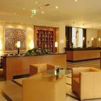 Best Western Premier Hotel Park Consul Koln Fitness Center