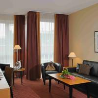 Best Western Premier Hotel Park Consul Koln