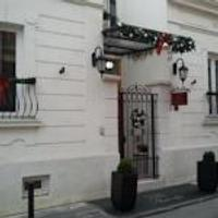 Villa Skadarlija