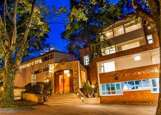Hotel Porton Bogotá
