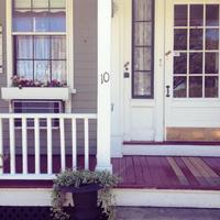 Century House Century House 10 Cliff Road Nantucket MA