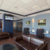 The Barrymore Hotel Tampa Riverwalk Dining