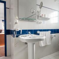 Hotel Marigna Ibiza - Adults Only Bathroom