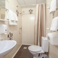 Don Kihot Bathroom