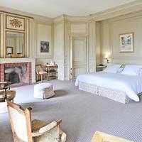 Villa Navarre Suite