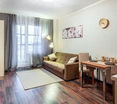 Prima Apart Hotel