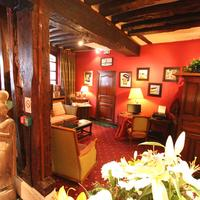 Hotel de la Bretonnerie Featured Image