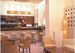 Diva Hotel - เอเธนส์ - บาร์