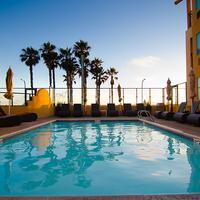 Ocean Park Inn Featured Image