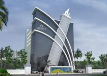 Shakun Hotels And Resorts