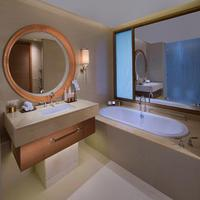 Anantara Eastern Mangroves Hotel & Spa Amenity