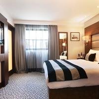 Park Grand London Lancaster Gate Guestroom
