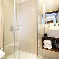 Park Grand London Lancaster Gate Bathroom