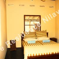 The Residence Nilaveli