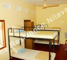 The Residence Nilaveli
