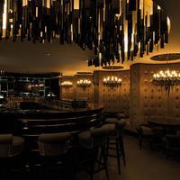 Roomers Bar/Lounge