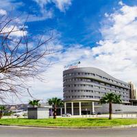 Hotel La Estacion Hotel La Estacion
