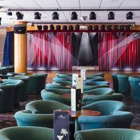 Hotel Poseidón Playa Nail Salon