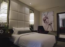 Ivy Boutique Hotel