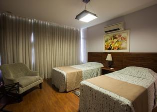 Gallant Hotel