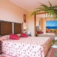 Pierre & Vacances Estepona Guestroom