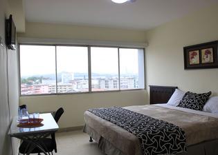 Hotel Doral