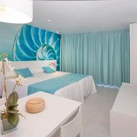 Hotel Apartamentos Marina Playa - Adults Only Studio. Marina Playa