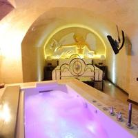 Cappadocia Cave Resort & Spa Senior Suite