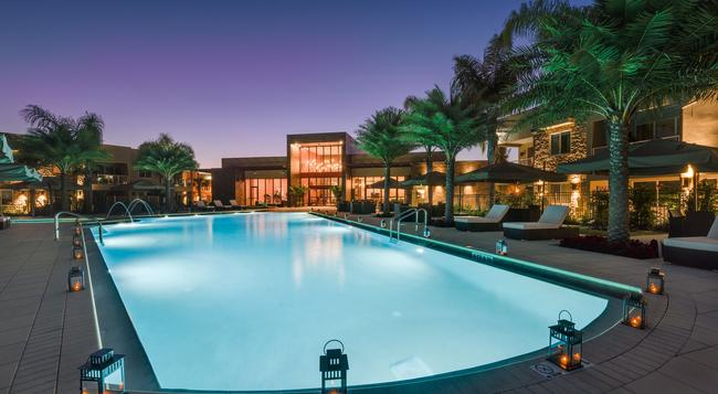 Magic Village Resort - Kissimmee - Building