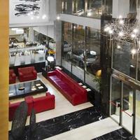 Elba Almería Business & Convention Hotel