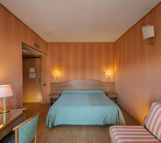 Park Hotel Dei Massimi