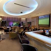 Bayview Hotel Georgetown Penang Hotel Bar