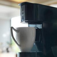 Amari Phuket In-Room Coffee