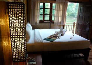 Nakakiri Resort & Spa