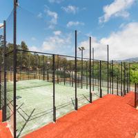 Aparthotel Costa Encantada Sport Court