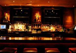 Nobu Hotel - ลาสเวกัส - บาร์