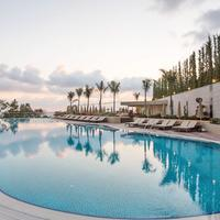 Michell Hotel - Adults Only Outdoor Pool